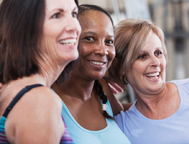 drug and alcohol treatment for women